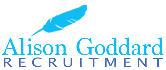 Alison Goddard Recruitment